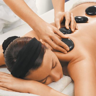 293b5c4a408 Hot Stone Massage